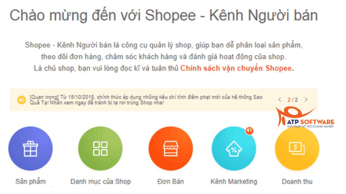 1.jpg 22 - Hướng dẫn bán hàng trên Shopee chi tiết từ A-Z