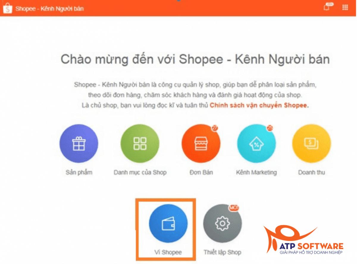 1.jpg 25 - Hướng dẫn bán hàng trên Shopee chi tiết từ A-Z