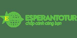 ESPERANTOUR-atpsoftware-1-300×150