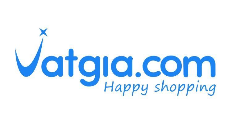 Top 9 sàn thương mại điện tử tại Việt Nam - Vatgia.com