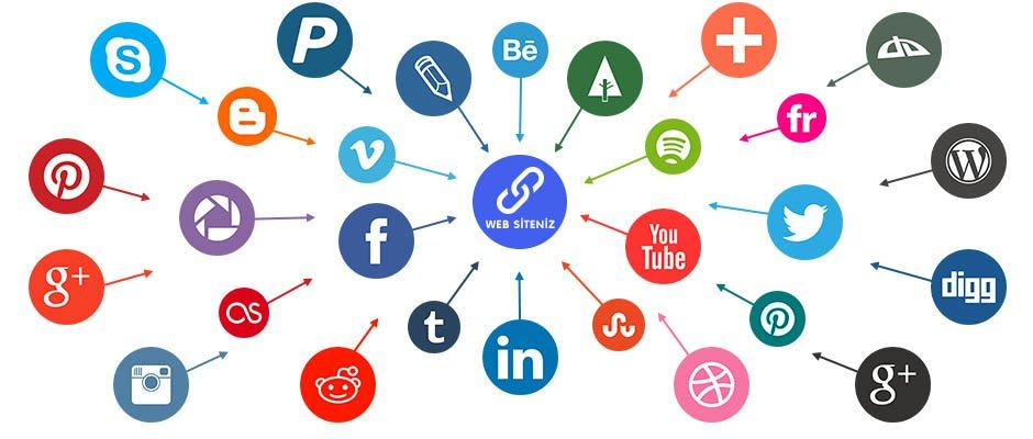 Cách seo web vệ tinh hiệu quả 2 - Hướng dẫn xây dựng hệ thống vệ tinh cho website để kinh doanh online hiệu quả nhất