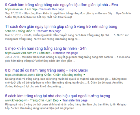 6-dang-noi-dung-can-phat-trien-cho-website-theo-ngach-2