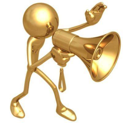 98029452888announcement 414x400 - Hướng dẫn xây dựng hệ thống vệ tinh cho website để kinh doanh online hiệu quả nhất