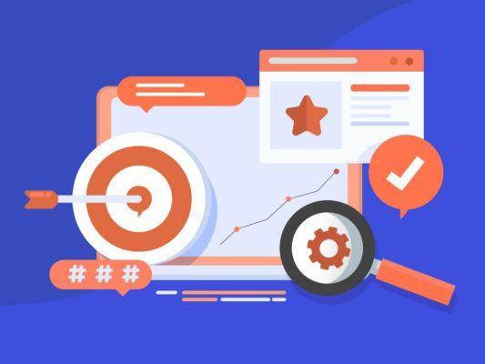 Getting Started with SEO for 2019 Essential Tools 1024x768 533x400 - Textlink là gì? Lưu ý khi sử dụng textlink để triển khai SEO an toàn 2019