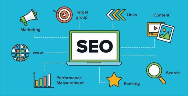 SEO article header 600x306 - Textlink là gì? Lưu ý khi sử dụng textlink để triển khai SEO an toàn 2019