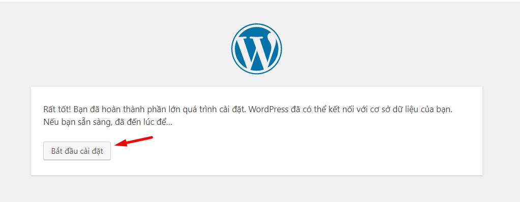 Screenshot 34 - Hướng dẫn tự thiết kế website không cần dùng code cho người mới bắt đầu từ A-Z