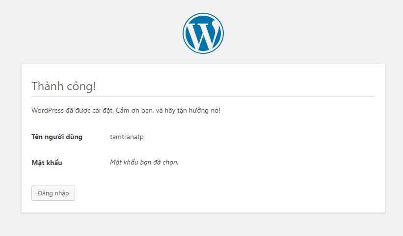 Screenshot 37 - Hướng dẫn tự thiết kế website không cần dùng code cho người mới bắt đầu từ A-Z