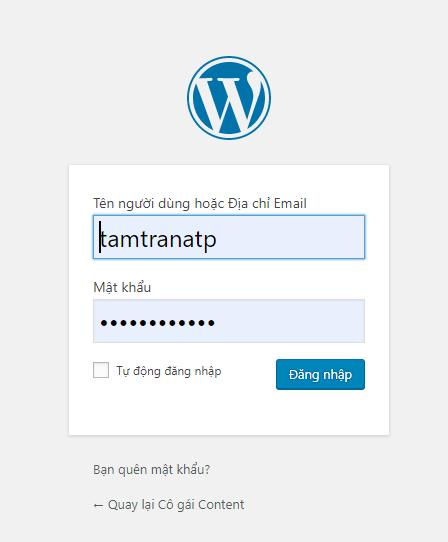 Screenshot 38 - Hướng dẫn tự thiết kế website không cần dùng code cho người mới bắt đầu từ A-Z