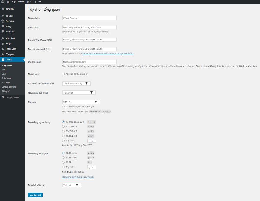 Screenshot 44 - Hướng dẫn tự thiết kế website không cần dùng code cho người mới bắt đầu từ A-Z