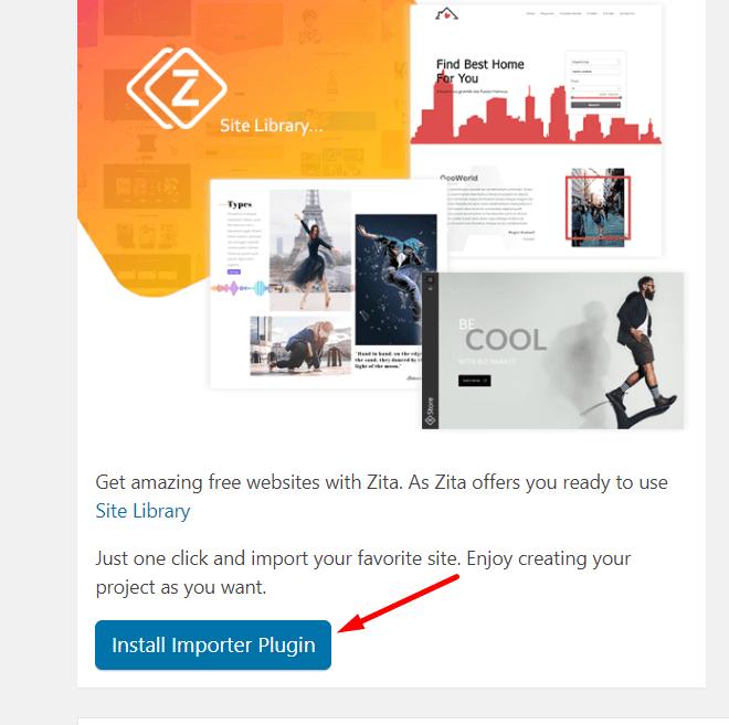 Screenshot 55 - Hướng dẫn tự thiết kế website không cần dùng code cho người mới bắt đầu từ A-Z