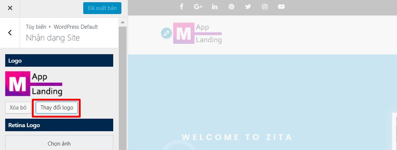 Screenshot 64 - Hướng dẫn tự thiết kế website không cần dùng code cho người mới bắt đầu từ A-Z