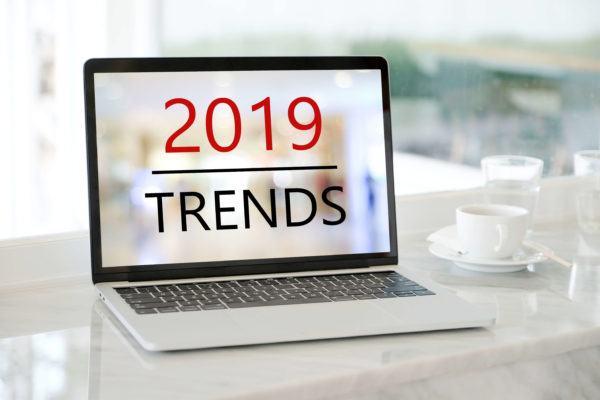 Seo trends 2019 600x400 - Textlink là gì? Lưu ý khi sử dụng textlink để triển khai SEO an toàn 2019