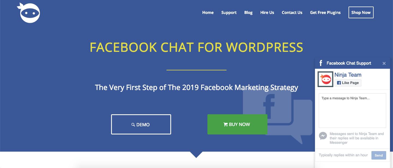 GTh3wTy4A8dzsNy2kS3O7ccw7xRwEEpVYJXM3jNszaogiVbfxiaX2glG3MXHEVXJbw3oL9kzRz4RPRM6QRmBS5jQDUBh3Cg0ZmSYUgvo8wABjsfJcj3oECqRjSmPE rK8aSesHt1 - 13 plugin trò chuyện trực tiếp WordPress tốt nhất năm 2019