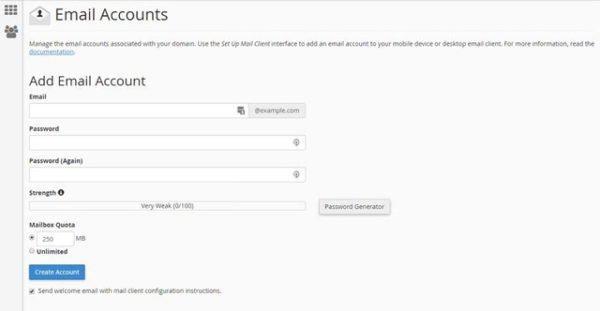 tao webiste wordpress 3 600x311 - Hướng dẫn tự thiết kế website không cần dùng code cho người mới bắt đầu từ A-Z