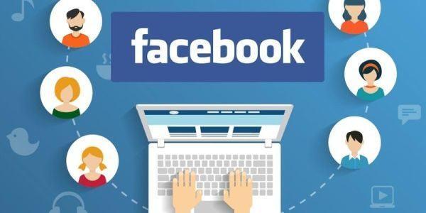 Tư duy chạy quảng cáo trên facebook hiệu quả hơn chú trọng kỹ thuật