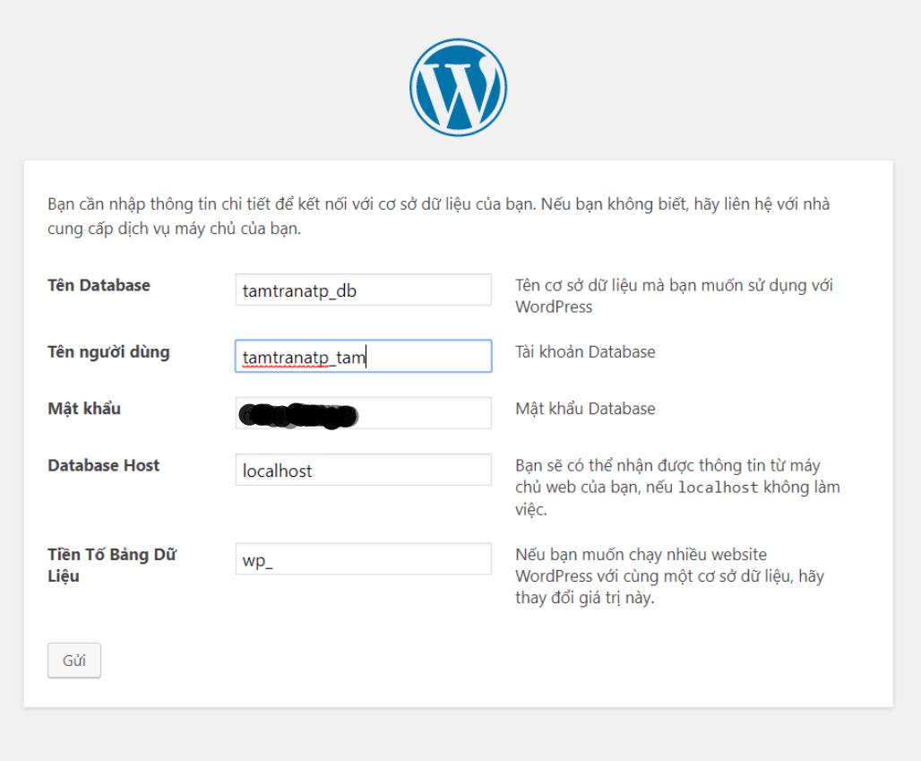 c - Hướng dẫn tự thiết kế website không cần dùng code cho người mới bắt đầu từ A-Z
