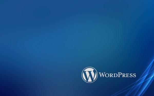 wpdesktop 7 600x375 - 16 bước để học phát triển WordPress như một chuyên gia
