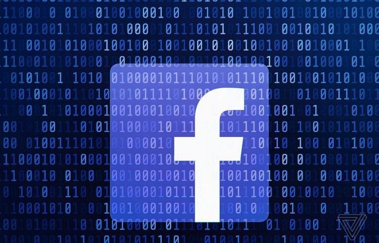 20121 750x481 - Nguyên nhân khiến tài khoản quảng cáo Facebook của bạn bị khóa, gắn cờ, vô hiệu hóa.