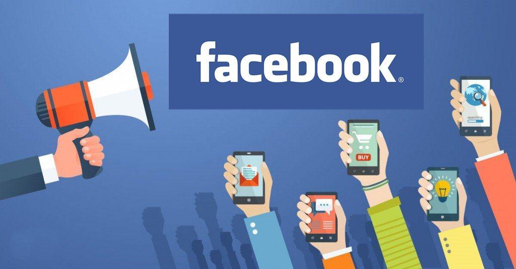 ban hang facebook 2 1 - Bí Quyết Xây Dựng Profile & Mẹo Bán Hàng Online Cực Đắt Khách Dành Cho Mẹ Bỉm Sữa