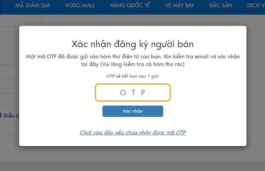Dang Ky Ban Hang Tren Voso(5)