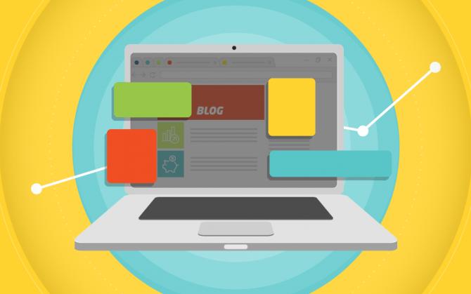 google ADSense - Mẹo hàng đầu để kiếm tiền với Google AdSense