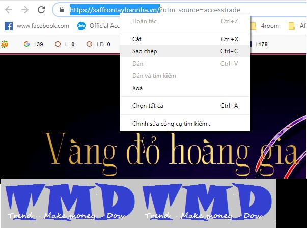 Huong Dan Dang Ky Tai Khoan Accesstrade 6