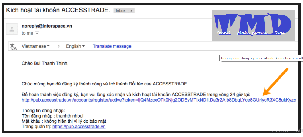 Huong Dan Dang Ky Tai Khoan Kiem Tien Voi Accesstrade 2