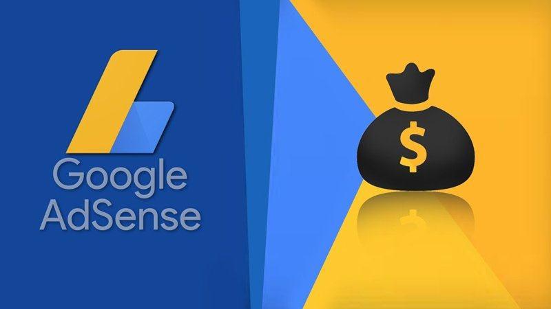 kiem tien voi google adsense - Mẹo hàng đầu để kiếm tiền với Google AdSense