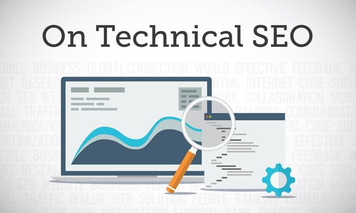 Một số lưu ý khi làm website để SEO hiệu quả