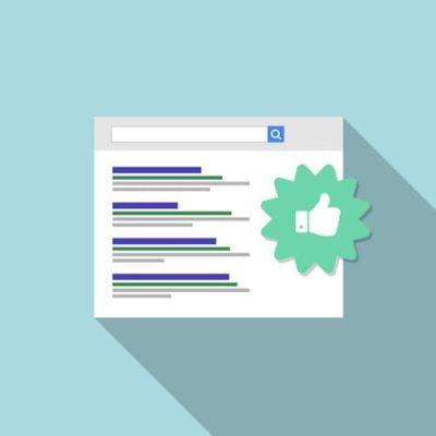 write Search Engine Friendly Content 2 400x400 - 12 Mẹo và thủ thuật để viết nội dung thân thiện với công cụ tìm kiếm