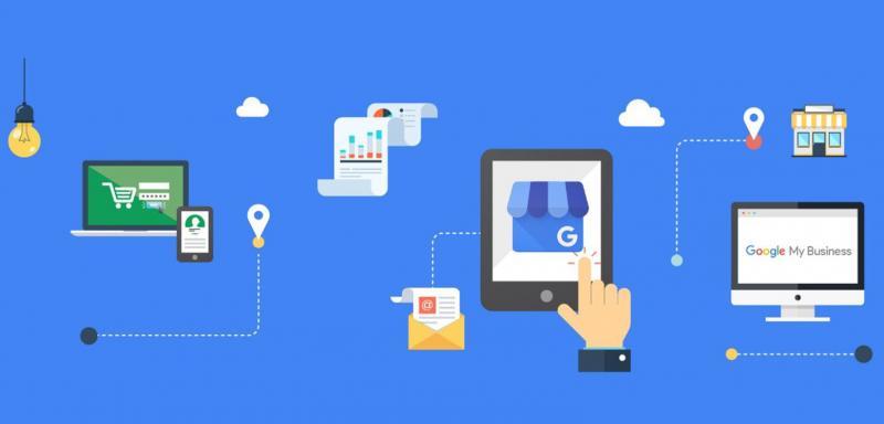 Google Business là gì? Những lợi ích tuyệt vời từ Google Business