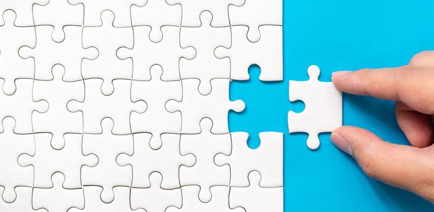 lợi ích của M&A đối với doanh nghiệp