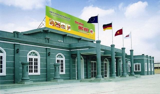 M&A là gì? Tìm hiểu về M&A và các thương vụ tại Việt Nam 3