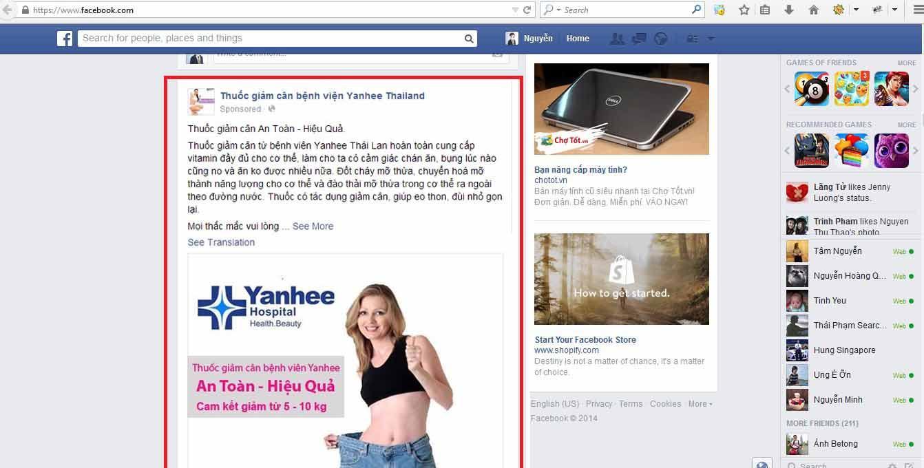 Pr trên facebook, Người làm pr, Công việc pr, Mạng xã hội, Thương hiệu kinh doanh
