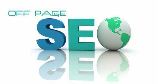 Seo Offpage là gì? Cách tối ưu Seo Offpage hiệu quả?