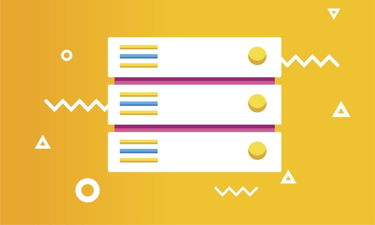 Hướng dẫn tối ưu SEO website: thẻ heading