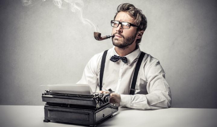 Một số suy nghĩ sai lầm về nghề Copywirter là gì