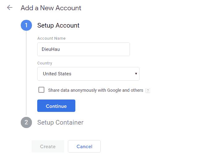 add-new-account-gtm