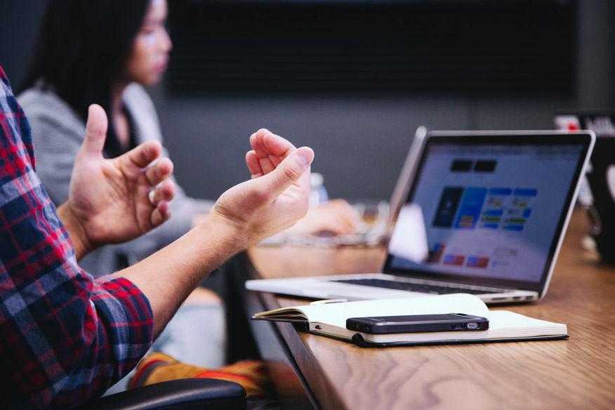 áp dụng Insight khách hàng vào các hoạt động Marketing