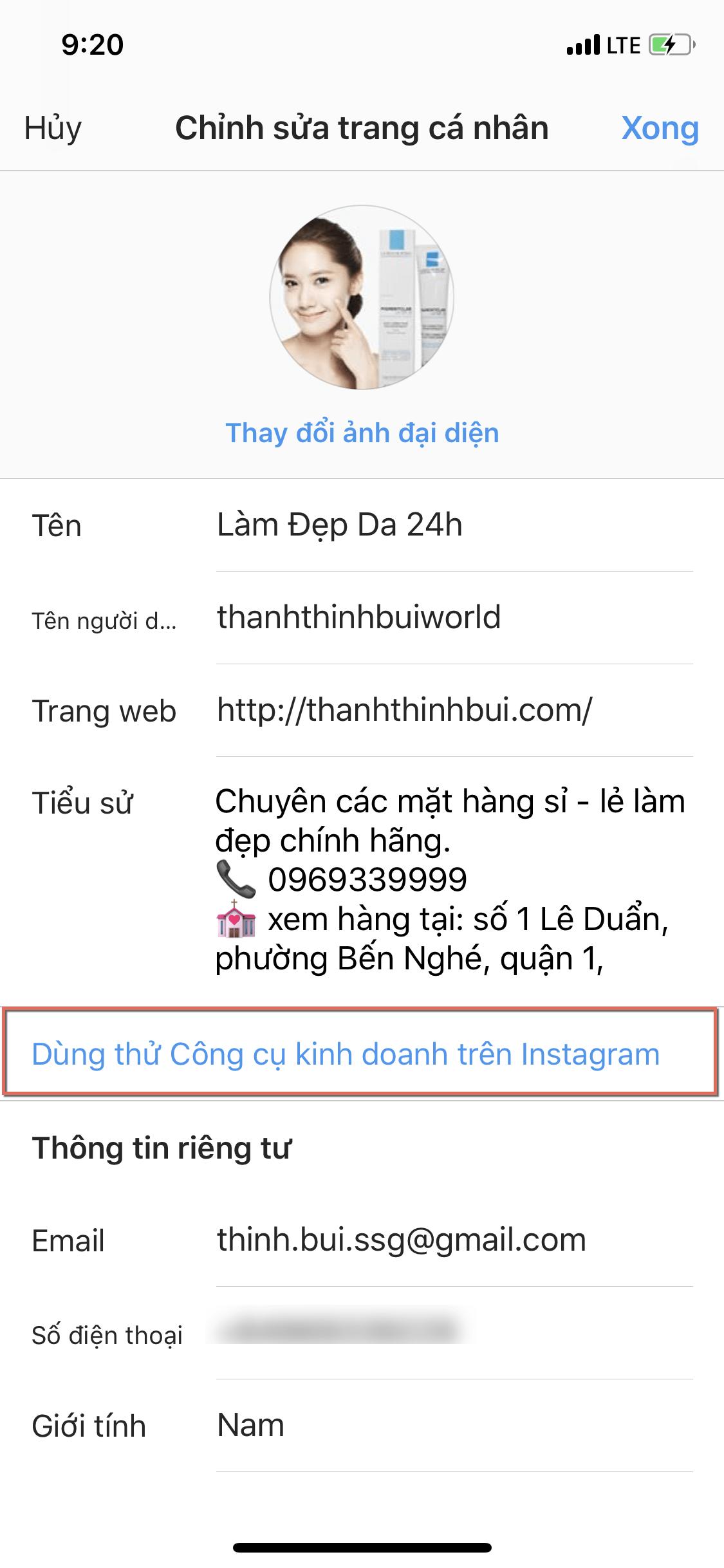 ban-hang-tren-instagram-10