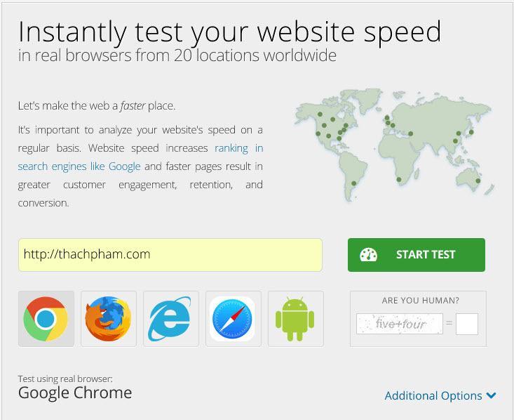 dotcommornitor-webspeed