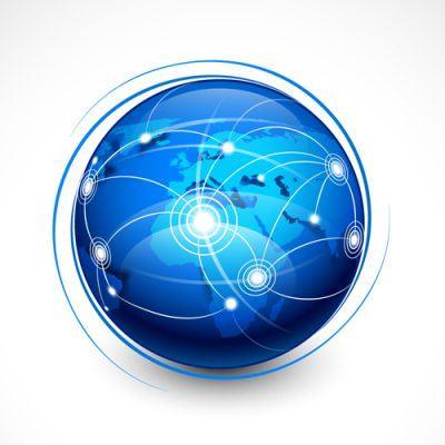 kỹ năng marketing online