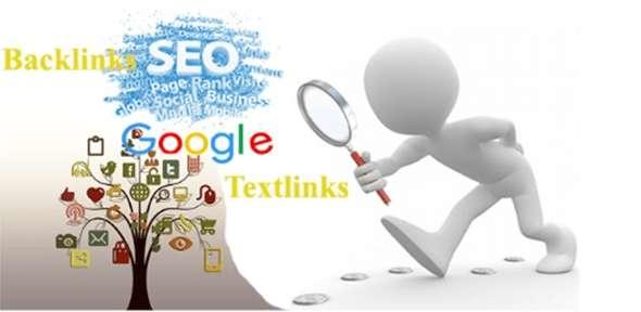 tầm quan trọng của textlink