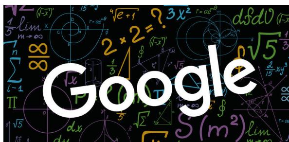 Organic search là gì - Google thay đổi thuật toán