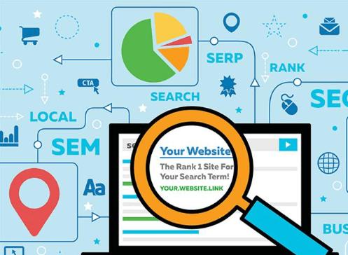 Vai trò của Organic Search là gì trong các hoạt động Marketing?