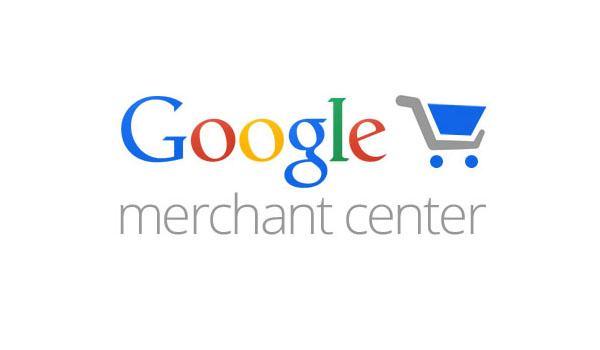 Có 2 cách vận hành Google Merchant