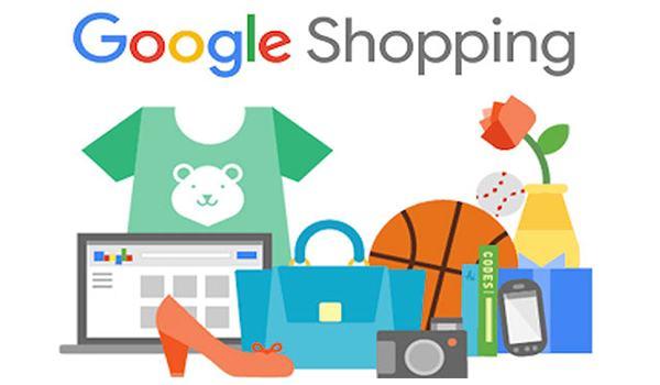 Google Shopping Ads ngày nay đang trở thành xu hướng