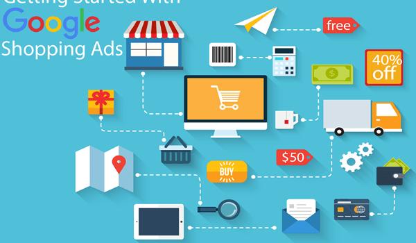 Cơ sở dữ liệu người dùng của Google sẽ giúp quảng cáo của bạn có hiệu quả hơn