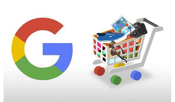 Bạn nên tuân thủ hiệu quả các chính sách của Google để việc quảng cáo trở nên hiệu quả hơn