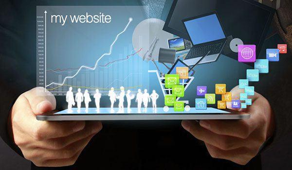 Kết quả hình ảnh cho lợi ích khi sở hữu website